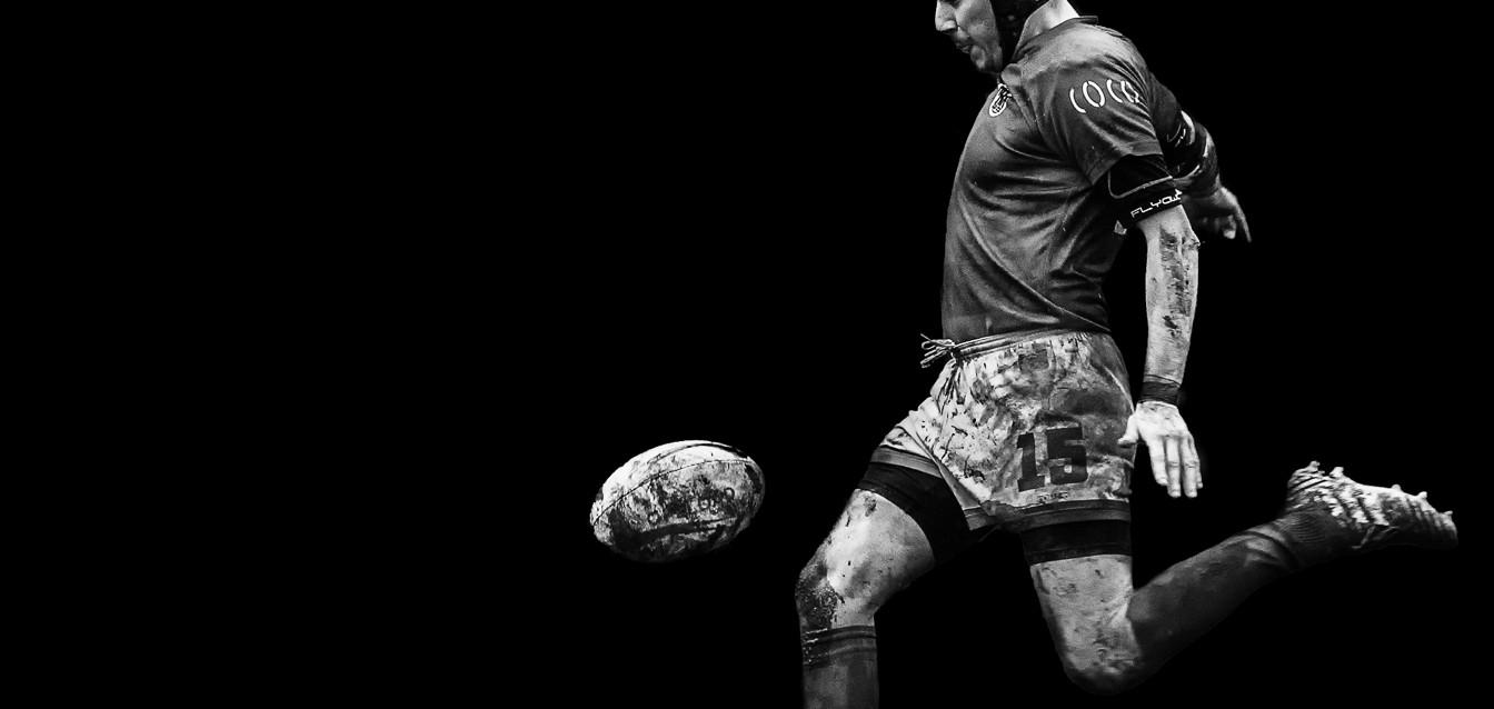 rugby serie test web-7.jpg