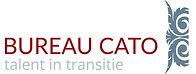 Logo talent in transitie.jpg