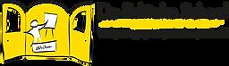 Logo-De-Politieke-School-medium.png