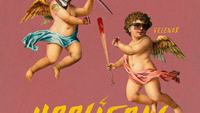 SNIHUMAN - Hooligans