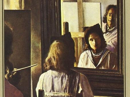 """Recensione di """"Diario di un genio"""" di Salvador Dalì"""