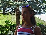 Greta Paolini.jpg