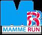 MAMME RUN .png
