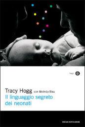 I 5 libri consigliati da leggere durante la gravidanza