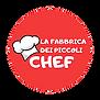 logo piccoli chef.png