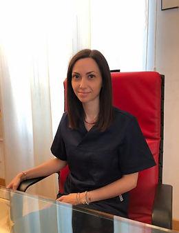 Valeria Ciciarelli_edited.jpg