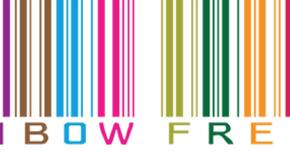 Rainbow Free Day: un evento da non perdere.