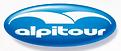 Alpitour_logo.png