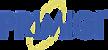 Primigi-logo-8A51CA63D5-seeklogo.com.png