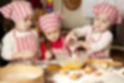 Laboratori_cucina_bambini_TpOggi.jpg