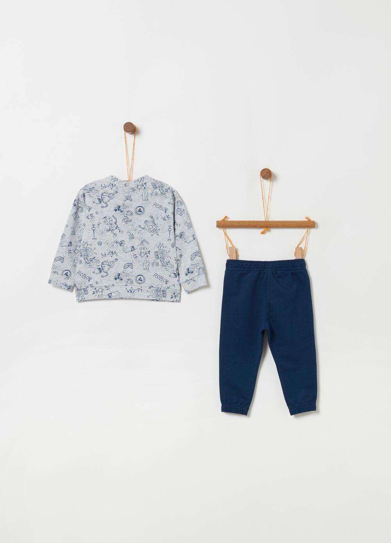 l'atteggiamento migliore a07d9 bf076 Abbigliamento neonato/a