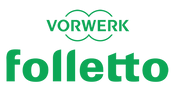Logo_FOLLETTO.png