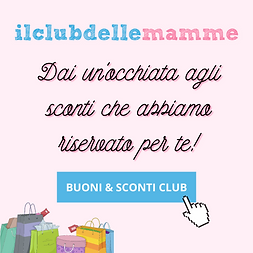 Banner Sconti Club.png