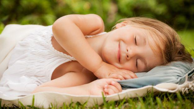 Dritte per addormentare un bambino club delle mamme