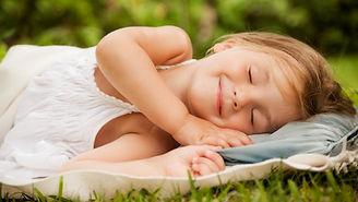 13 dritte per addormentare un bambino club delle mamme