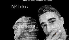 DJ KI & LAION