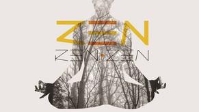 Il progetto filosofico, letterario e musicale: REN ZEN