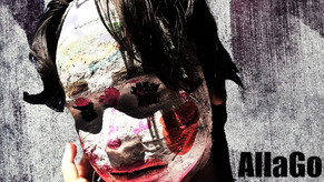 Allago & T.E.L.A.Y.F.P.A.