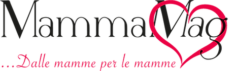 Logo_MammaMagNEW.png