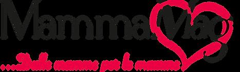 Logo_MammaMagNEW.png