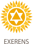 Exerens-logo_WebSite.png