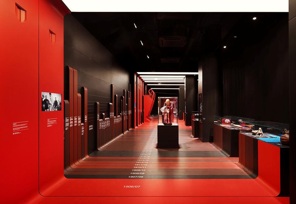 Museo Milan.jpg