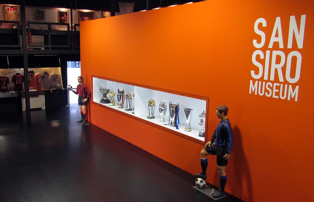 San Siro Museum.jpg