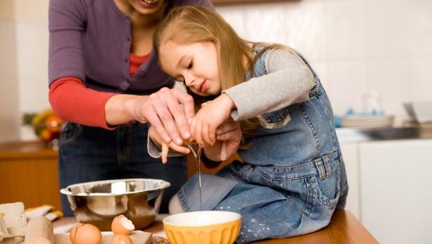 Bambini-cucinano.jpg
