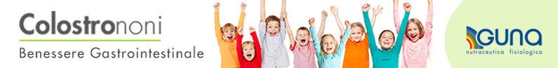 benessere-colostro-kids-6.jpg