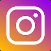 1466448061_social-instagram-new-square2.