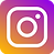 1466448061_social-instagram-new-square2.