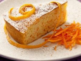 torta carote.jpg