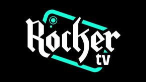 ROCKER TV