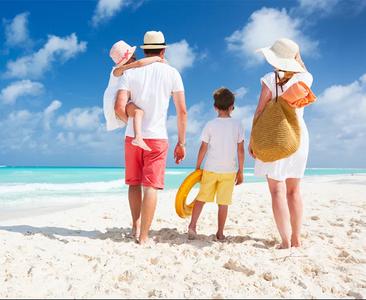 Come funzionerà il bonus vacanze?