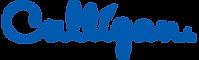 logo-culligan-footer-1.png