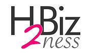 logo h2.jpg