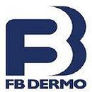 fb-dermo.jpg