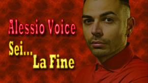 Alessio Tirri: Sei...La Fine