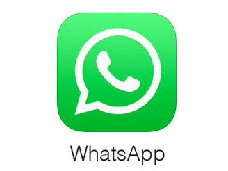 Gruppi WhatsApp...aiutooooo