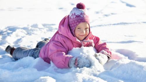 bambini-sulla-neve.png