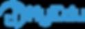 logo-myedu-big.png