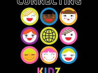 CONNECTING-KIDZ: COLTIVARE PASSIONI, CONNETTENDOSI AL MONDO