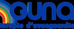 logo-guna-1.png