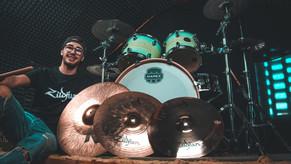 Stefano, the drummer boy