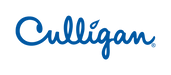 culligan_logo_blu.png