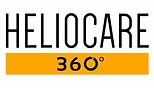 Heliocare-360-Logo-2018-Full-Colour-1024