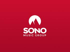 Musica: dalla periferia di Roma alla conquista del mondo, il caso dell'etichetta discografica SONO