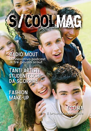 Copia di SCOOL MAG N1.png