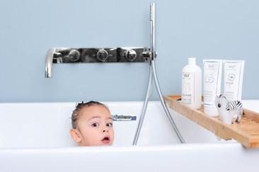 Naïf - Natural Skincare