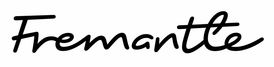 imageproxy-30.png